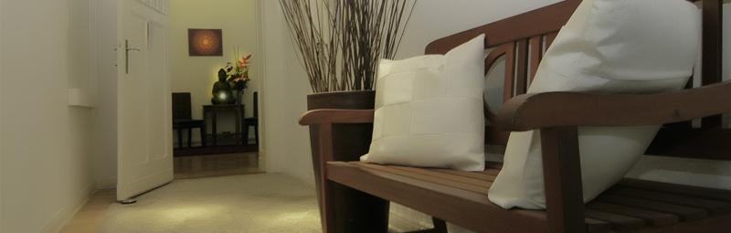alea praxis seminarzentrum r ume f r. Black Bedroom Furniture Sets. Home Design Ideas