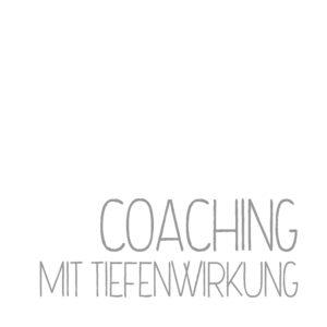 Coaching Berlin Tiefenwirkung